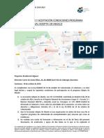 Dossier Falguera.docx