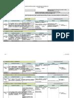 Planificación_TEO_C02-2013