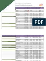 RVOES EN HIDALGO 2014.pdf