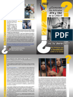 postpenitenciarismo.pdf