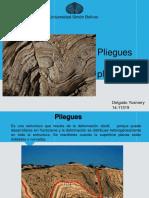 pliegues.pdf