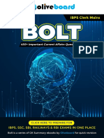IBPS-Clerk-Mains-2019-Bolt-PDF.pdf