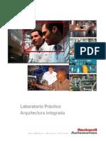 Lab A04
