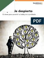 emprende-despierto.pdf