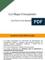 Los Mapas Conceptuales.ppt