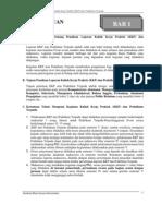 Panduan Laporan KKP Dan Praktikum Terpadu Revisi Agustus 2010