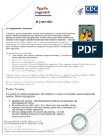 PosParentingTips9-11