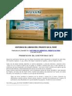 Pressto Peru V5.pdf
