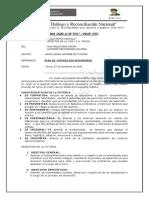 INF. TECNICO  Y TUTORIA