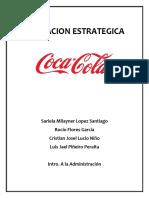 PLANEACION ESTRATEGICA (investigacion).docx