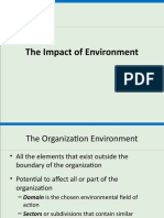 Impact_of_Environment on OB
