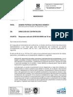 20184500137833_concepto_gestion_local_incumplimiento_contractual