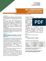 CSX Brochure_ENE20