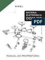 259_manual_manual-ddm-110.pdf