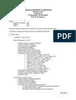 Tax-2-Syllabus-2019.pdf