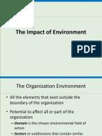 Impact_of_Environment on OB.pptx