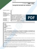 Abnt-Nbr-13221-Transporte-Terrestre-De-Residuos (1).pdf