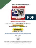 Baixar Game Changers 2.0 Tomé Marcos Download Google Drive
