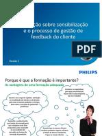 CFM-Aware Process3 Portuguese 2018