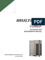 EM_MultiV5_LGRED_OutdoorUnits.pdf
