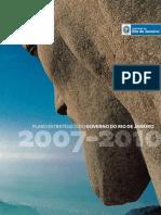 plano_estrategico_RJ_2007_2010