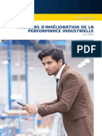 https___www.visiativ-industry.fr_wp-content_uploads_2017_07_Apriso_WhitePaper_Keys_to_Improving_Manufacturing_Efficiency_fr
