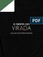 pdf_mdv