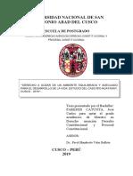 253T20191118_TC.pdf