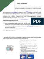 C.FUENTE DE PODER ATX.pdf