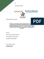 Documento para revisión OMAR.docx