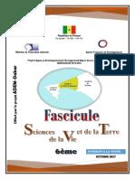 ADEM_SVT_6e.pdf