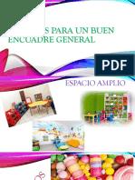 CONSEJOS-PARA-UN-BUEN-ENCUADRE-GENERAL
