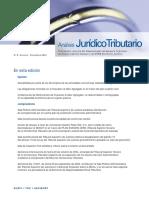 AnalisisJuridicoTributario6[1][1].pd.pdf