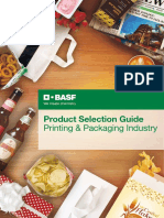BASF Printing Packaging Product Guide 201803 (4)