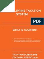 Philippine Taxation System.pptx