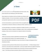 Les dix forces de l'âme - Etude & Valeurs.pdf