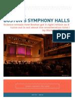 acoustics-boston-symphony-hall-nicholas-edwards