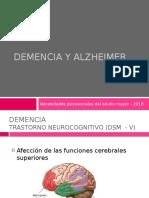 DEMENCIA Y ALZHEIMER.pptx