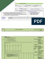 PLANEACION DE DIALOGO.pdf