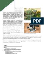 Fresadora.pdf