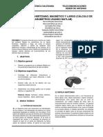 INFORME1_Antenas-1