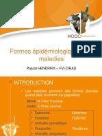 2-formes_epidemiologiques_des_maladies