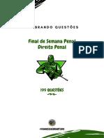 FSP-PENAL.pdf