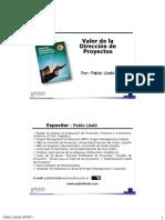 100605lledo.pdf