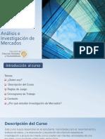 00 DIASPOSITIVAS PROFESOR CURSO COMPLETO (1) (1).pptx