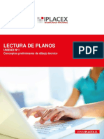 ME_1 lectura de planos iplacex