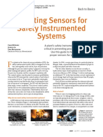 article-selecting-sensors-for-safety-instrumented-systems-en-5462144