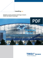 Perfect-climate-for-travelling_airport_en.pdf
