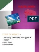 E cards.pptx