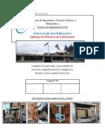 practica pandeo 9.docx